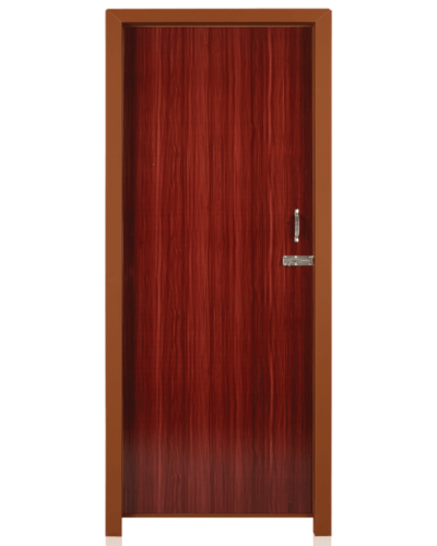 Popular Light Mahogany