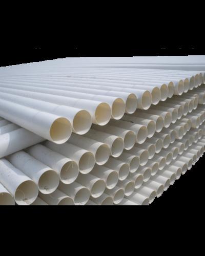 Bengal Plastic Pipes Ltd |